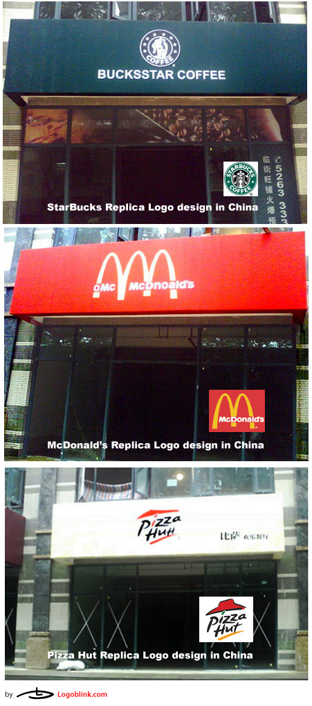 fake-chinese-logos-starbucks-mcdonalds-pizzahut