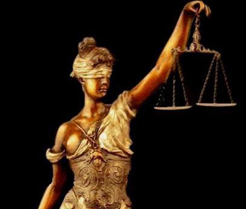 La giurisdizione estesa al merito, i poteri del giudice