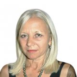 Clelia Antonietta Lombardi Presidente