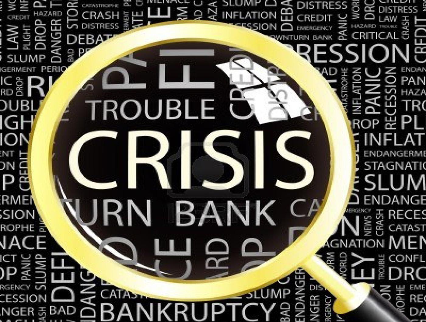 9ac3703bee Sociologia della crisi o crisi della sociologia?   Rivista di Antropologia e  Scienze Sociali ISSN 2239-1126