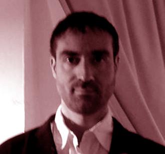 Luca Simeone