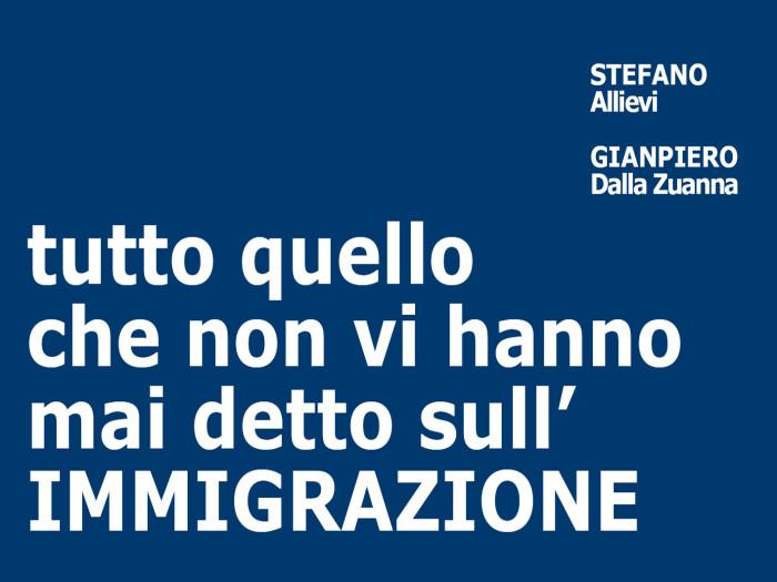 73059_De Mauro0904 sovracc.qxd