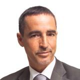 Roberto Ardizzone – Direttore Commerciale