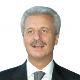Bruno Angelo Meneo