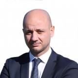Marco Meneo Direttore Generale